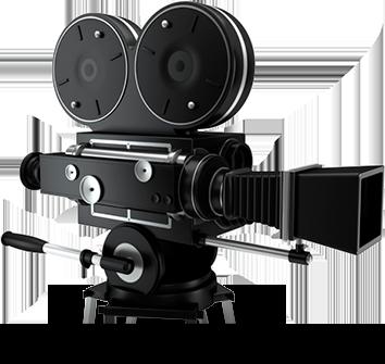 Gå til videoproduktion