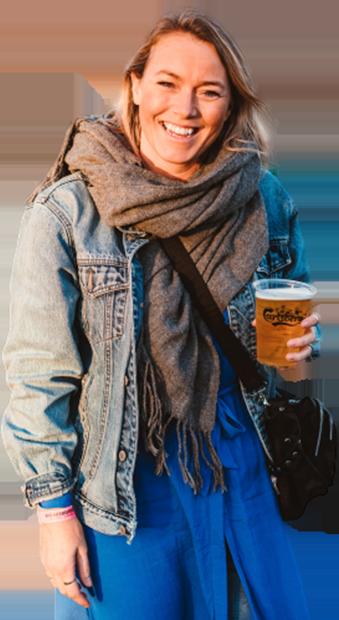 Udtalelse fra Bryggeriet Vestfyen
