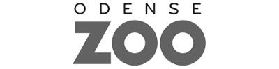 Logo af Odense Zoo