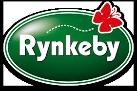 Logo af Rynkeby