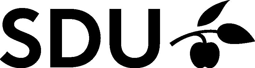 Logo til SDU