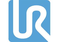 Universal_Robots logo
