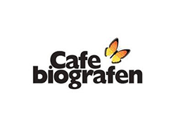 cafe_biografen_Ref_logos_color_q42019