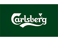 carlsbergRef_logos_color_q42019
