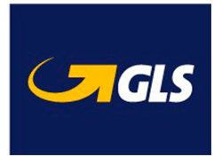 gls_Ref_logos_color_q42019