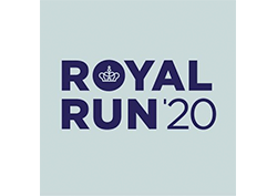royal_run_Ref_logos_color_q42019