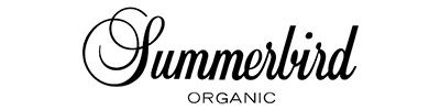 summerbird_ref-logos-skabelonnosQ22019