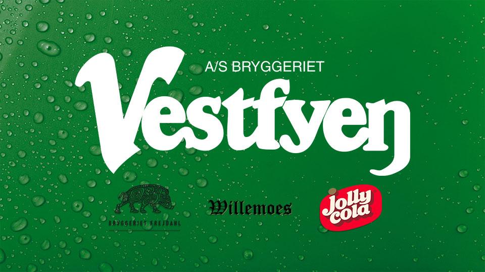 Billede til Bryggeriet Vestfyen