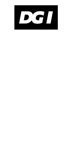 DGI Logo til testimonial